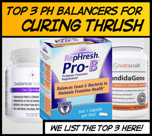 3-best-pH-levels-cure-thrush