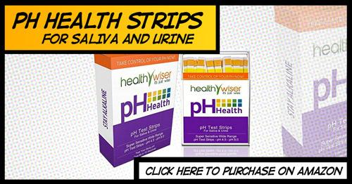 ph-health-strips