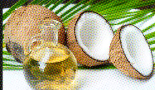 coconut-oil-and-thrush-treatment