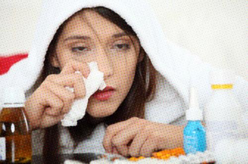 weak-immune-system-causes-thrush-in-women