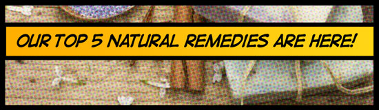 top-5-natural-remedies-for-thrush-in-women